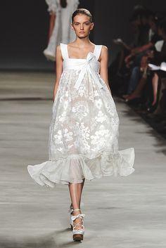 965f98152275b150bf6fa9a98e08e31e-extreme-fashion-fashion-