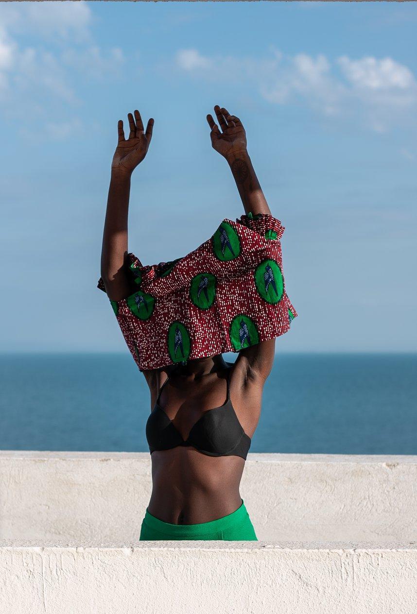 African-Wax-Tunisia