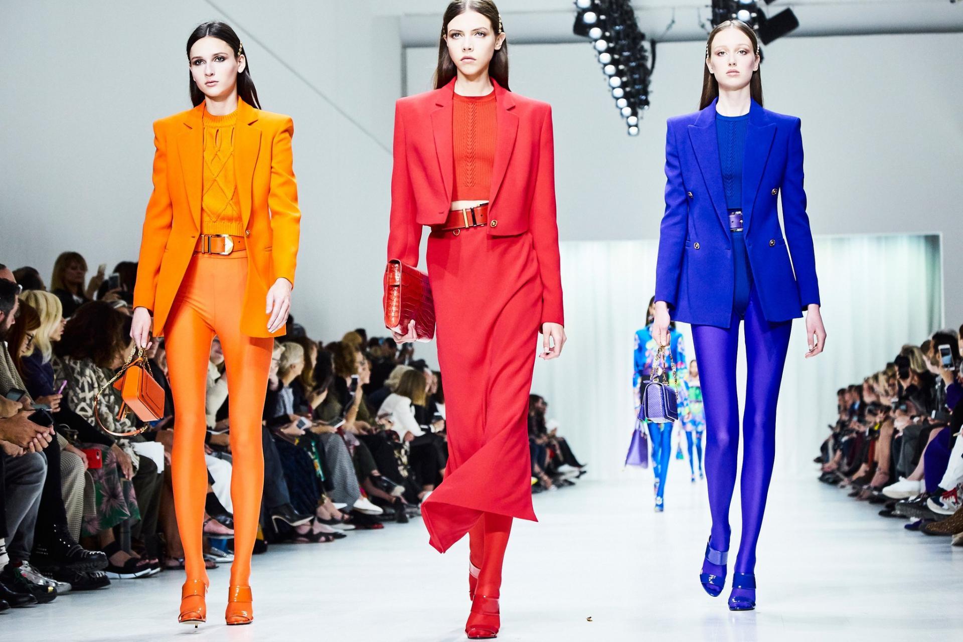 fashion-week-milan