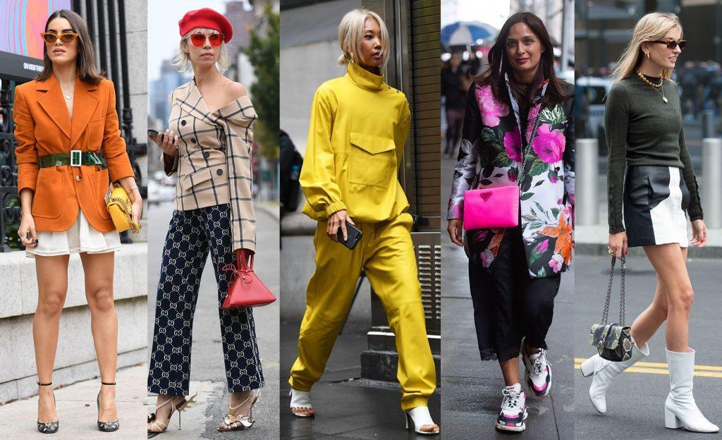 KMM-Fashion-Week-Street-STyle-1024x624