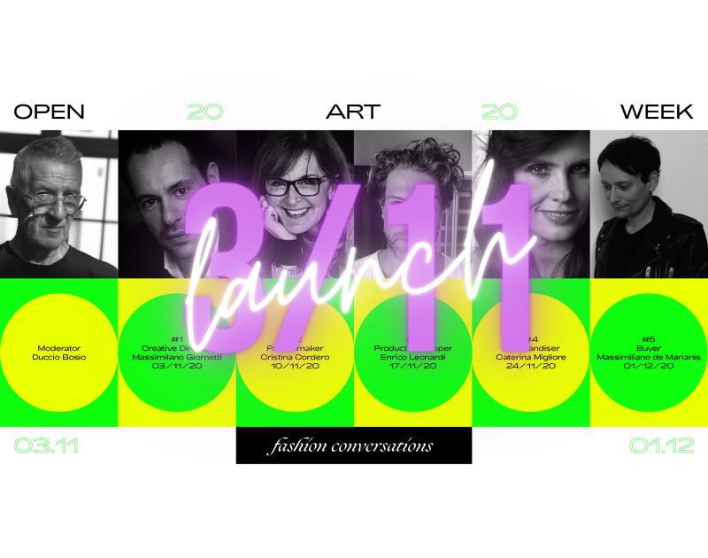 Launch-Fashion-Conv