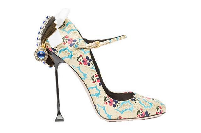 miu_miu_aw16_shoes