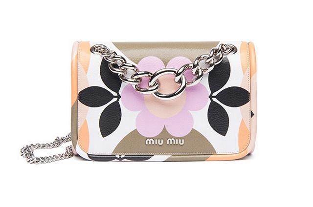 miu_miu_floral_bag