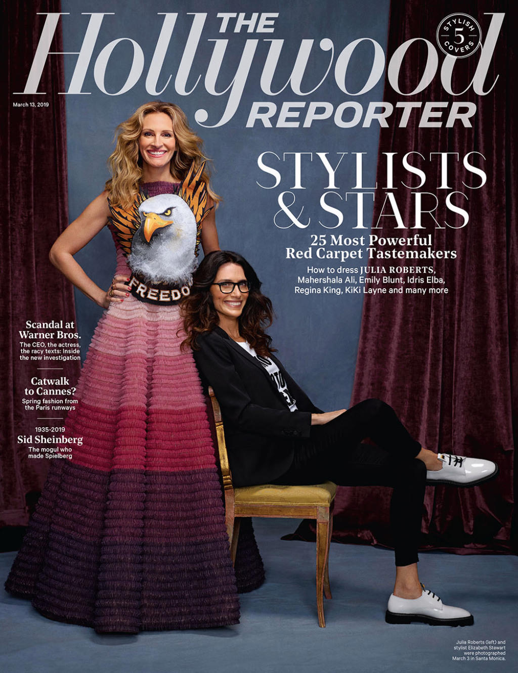 thr_issue_10_julia_roberts_elizabeth_stewart_stylists_cover