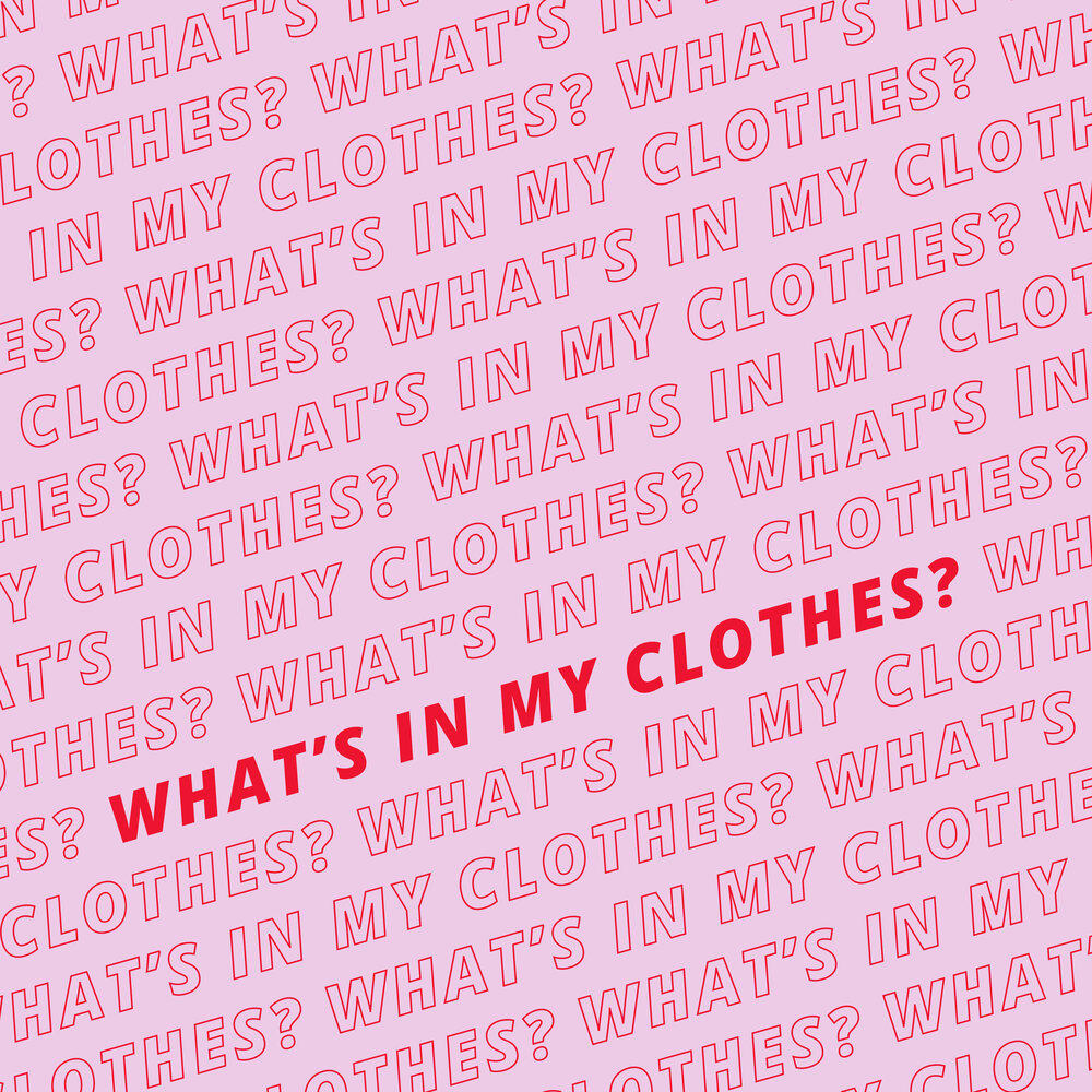 Whats+in+my+clothes